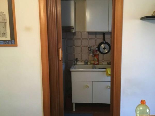 Appartamento in vendita a Perugia, Monte Grillo, 150 mq - Foto 16