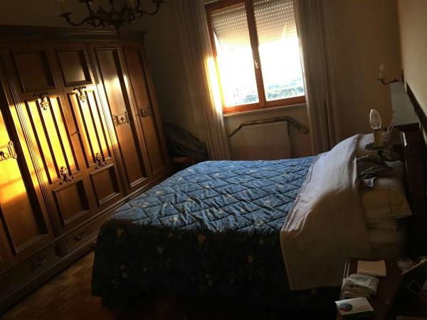 Appartamento in vendita a Perugia, Monte Grillo, 150 mq - Foto 9