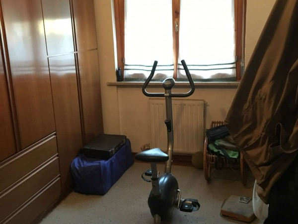 Appartamento in vendita a Perugia, Monte Grillo, 150 mq - Foto 5
