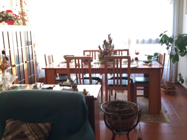 Appartamento in vendita a Perugia, Monte Grillo, 150 mq - Foto 18