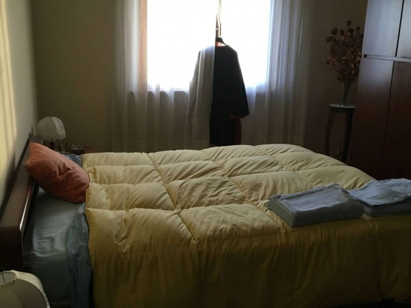 Appartamento in vendita a Perugia, Monte Grillo, 150 mq - Foto 14