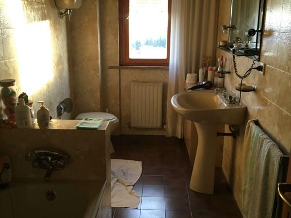 Appartamento in vendita a Perugia, Monte Grillo, 150 mq - Foto 10