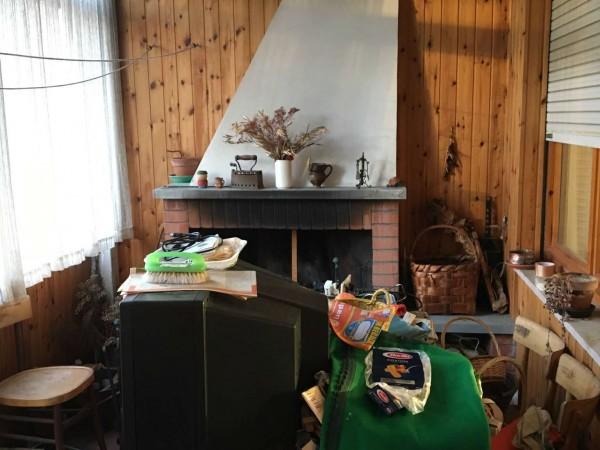 Appartamento in vendita a Perugia, Monte Grillo, 150 mq - Foto 17