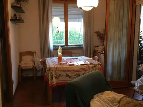 Appartamento in vendita a Perugia, Monte Grillo, 150 mq - Foto 2