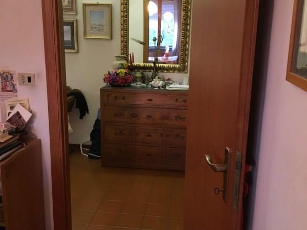Appartamento in vendita a Perugia, Monte Grillo, 150 mq - Foto 3