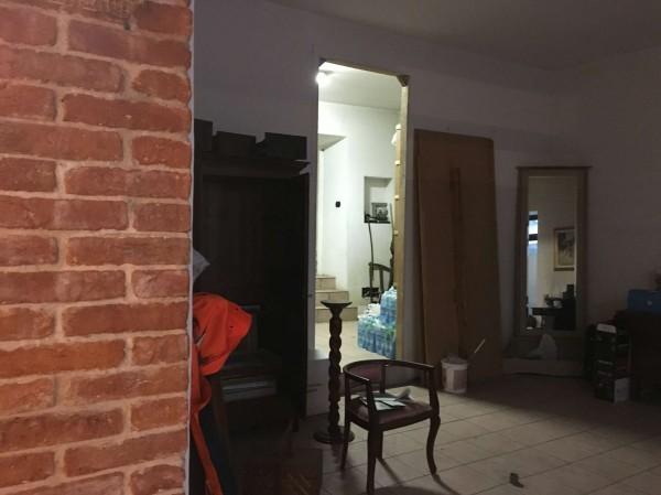 Negozio in affitto a Asti, Centro Storico, 75 mq - Foto 3