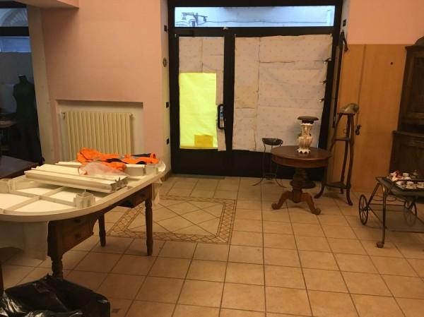 Negozio in affitto a Asti, Centro Storico, 75 mq - Foto 10