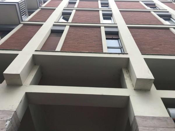 Appartamento in affitto a Asti, Centro, 130 mq - Foto 2