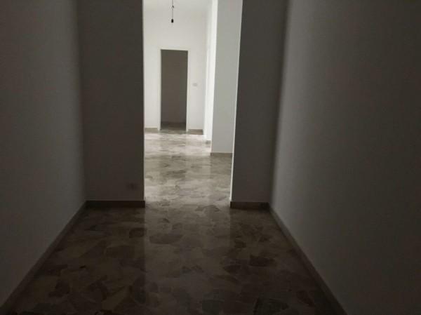 Appartamento in affitto a Asti, Centro, 130 mq - Foto 3