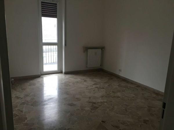 Appartamento in affitto a Asti, Centro, 130 mq - Foto 18