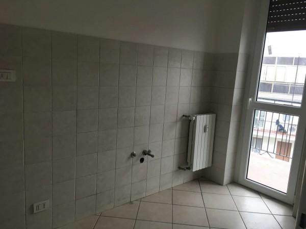 Appartamento in affitto a Asti, Centro, 130 mq - Foto 12