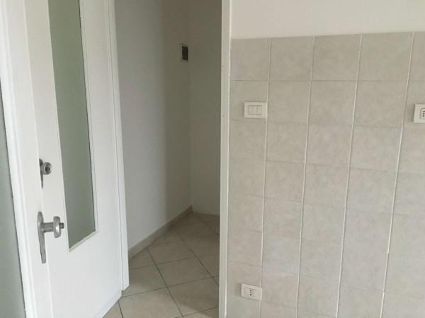 Appartamento in affitto a Asti, Centro, 130 mq - Foto 11