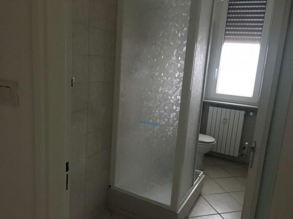 Appartamento in affitto a Asti, Centro, 130 mq - Foto 10