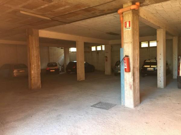 Appartamento in vendita a Somma Vesuviana, 80 mq - Foto 9
