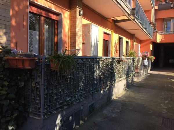 Appartamento in vendita a Somma Vesuviana, 80 mq - Foto 6