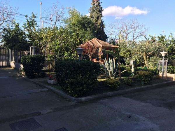 Appartamento in vendita a Somma Vesuviana, 80 mq - Foto 3
