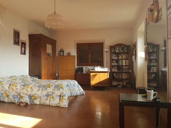 Villa in vendita a Fiesole, 500 mq - Foto 15