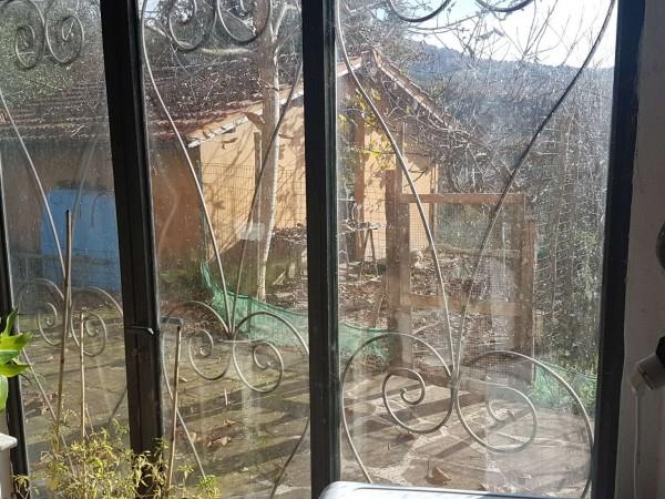 Villa in vendita a Fiesole, 500 mq - Foto 6