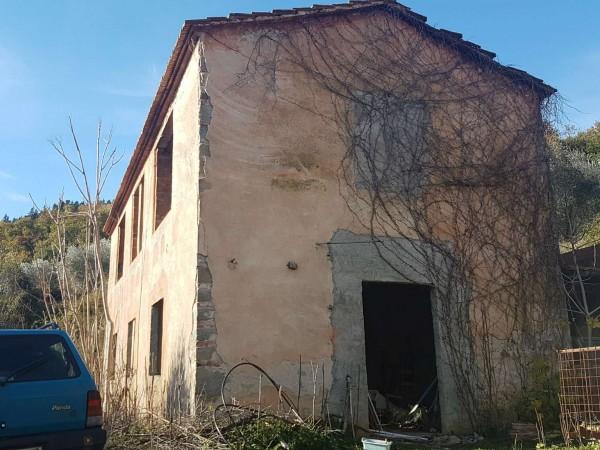 Villa in vendita a Fiesole, 500 mq - Foto 20