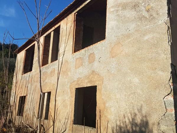 Villa in vendita a Fiesole, 500 mq - Foto 21