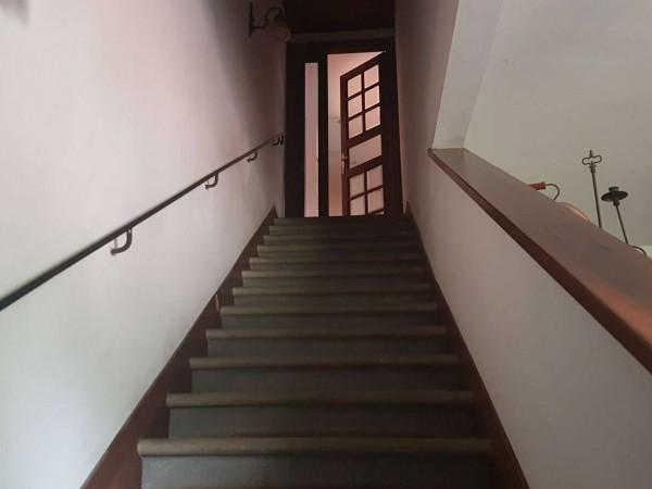 Villa in vendita a Fiesole, 500 mq - Foto 16