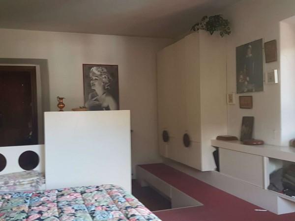Villa in vendita a Fiesole, 500 mq - Foto 12