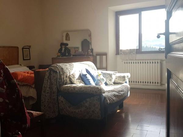 Villa in vendita a Fiesole, 500 mq - Foto 11