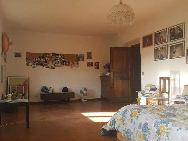 Villa in vendita a Fiesole, 500 mq - Foto 14