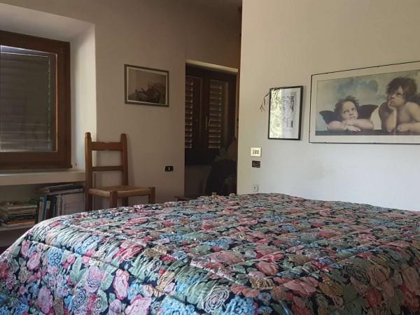 Villa in vendita a Fiesole, 500 mq - Foto 13