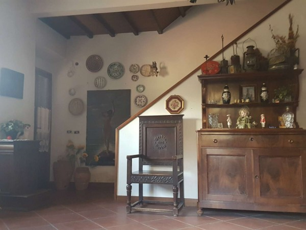 Villa in vendita a Fiesole, 500 mq - Foto 18