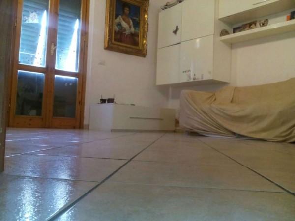 Appartamento in vendita a Firenze, 78 mq - Foto 3