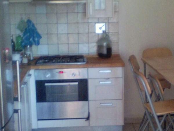 Appartamento in vendita a Firenze, 78 mq - Foto 7