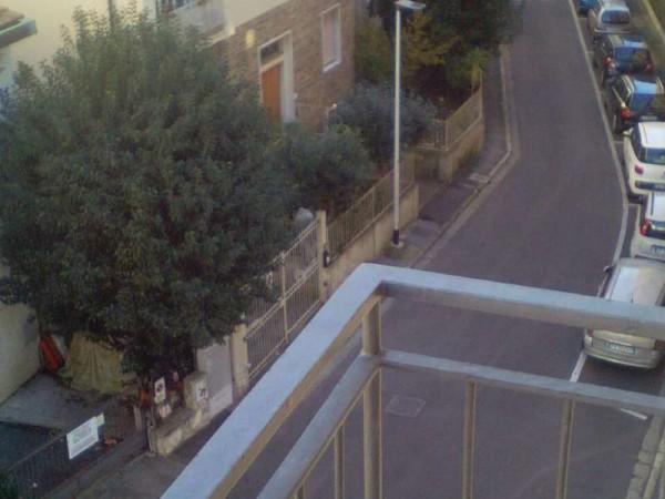 Appartamento in vendita a Firenze, 78 mq