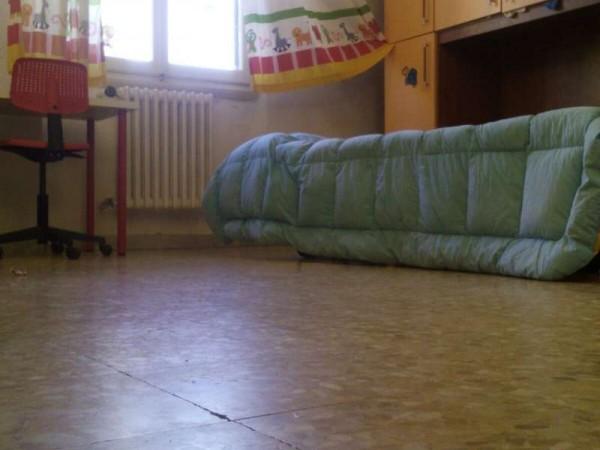 Appartamento in vendita a Firenze, 78 mq - Foto 6