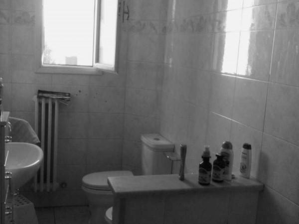 Appartamento in vendita a Firenze, 78 mq - Foto 4
