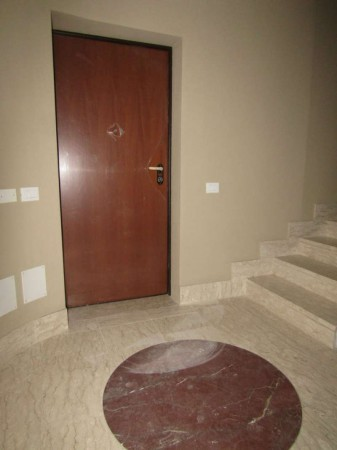Appartamento in vendita a Milano, San Siro, Con giardino, 41 mq - Foto 3
