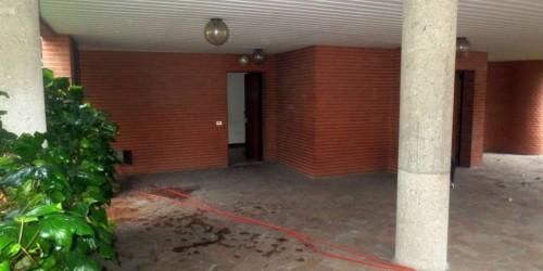 Appartamento in vendita a Milano, San Siro, Con giardino, 41 mq - Foto 13
