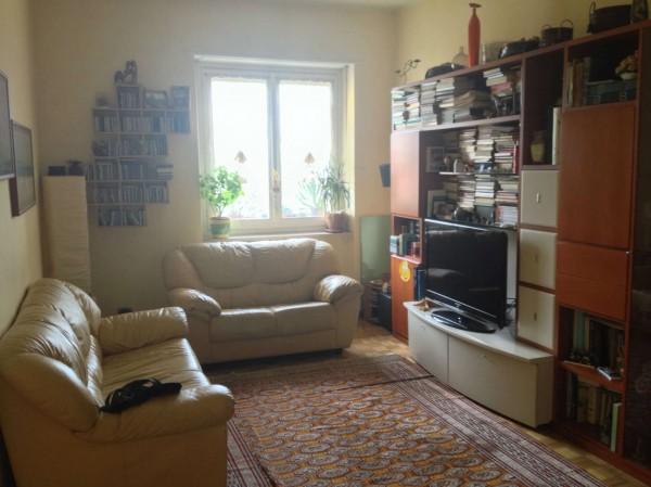 Appartamento in vendita a Torino, Santa Rita, 145 mq - Foto 9