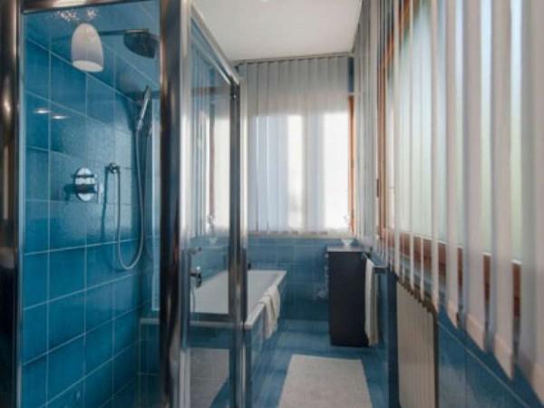 Villa in vendita a Bagno a Ripoli, 450 mq - Foto 7
