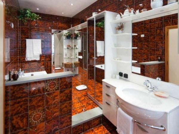 Villa in vendita a Bagno a Ripoli, 450 mq - Foto 9