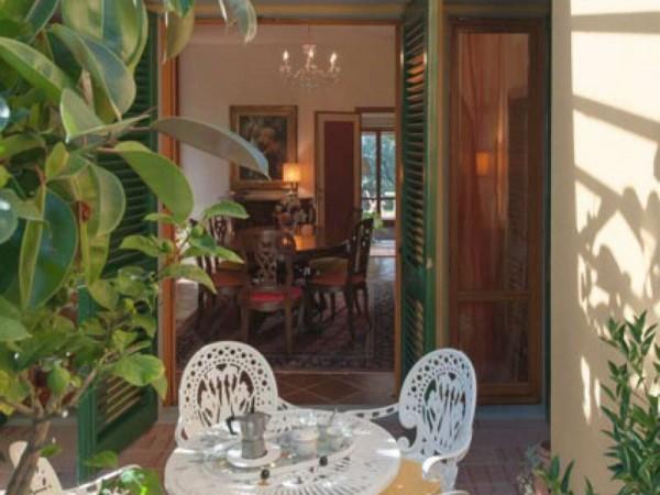 Villa in vendita a Bagno a Ripoli, 450 mq - Foto 11