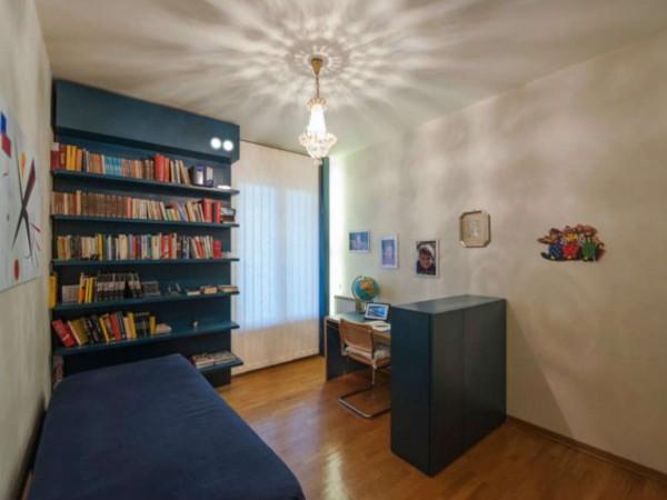 Villa in vendita a Bagno a Ripoli, 450 mq - Foto 5
