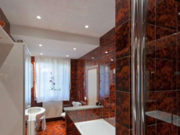 Villa in vendita a Bagno a Ripoli, 450 mq - Foto 8
