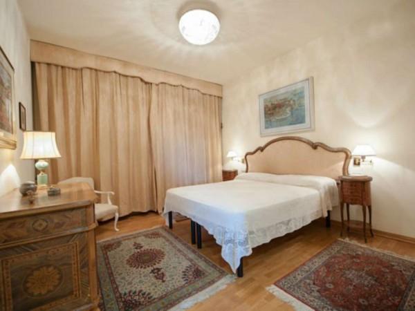Villa in vendita a Bagno a Ripoli, 450 mq - Foto 6