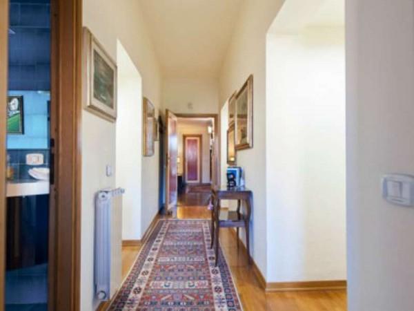 Villa in vendita a Bagno a Ripoli, 450 mq - Foto 15