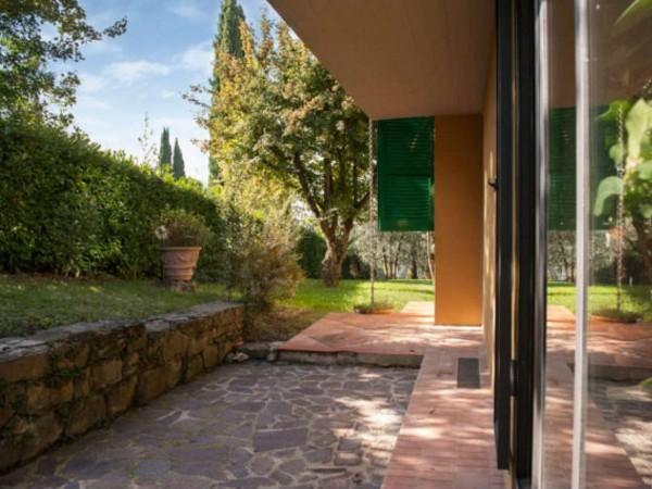 Villa in vendita a Bagno a Ripoli, 450 mq - Foto 20