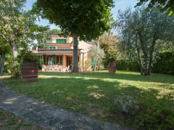 Villa in vendita a Bagno a Ripoli, 450 mq - Foto 18