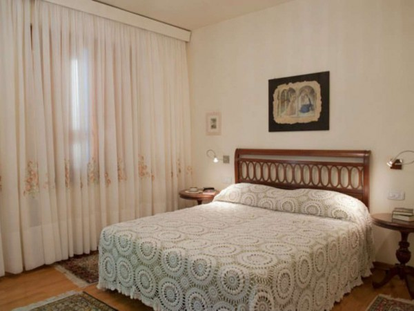 Villa in vendita a Bagno a Ripoli, 450 mq - Foto 10
