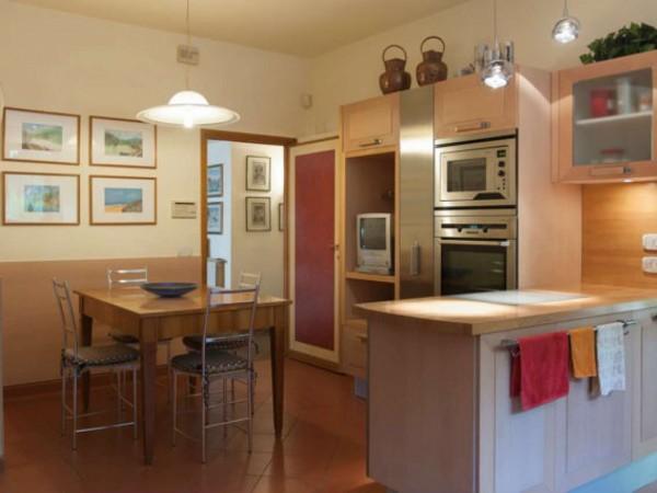 Villa in vendita a Bagno a Ripoli, 450 mq - Foto 13