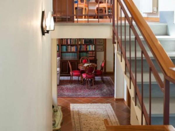 Villa in vendita a Bagno a Ripoli, 450 mq - Foto 14